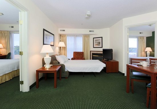 Residence Inn Philadelphia West Chester Exton Updated 2017 Prices Hotel Reviews Pa