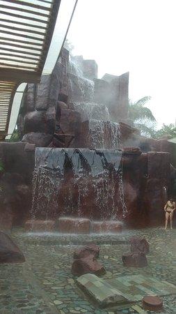 Baldi Hot Springs Hotel Resort & Spa: 20171127_123548_large.jpg