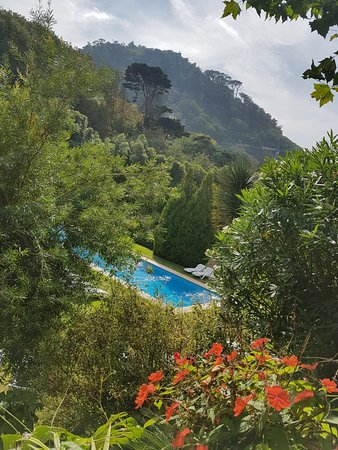 Hotel Sintra Jardim: 20170823_163426_large.jpg