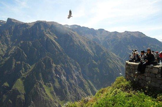 11-dagers halv-privat tur: Cusco...