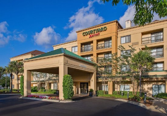 The 10 Closest Hotels To North Charleston Coliseum Performing Arts Center Tripadvisor