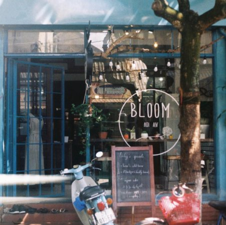 Bloom Store Hoi An