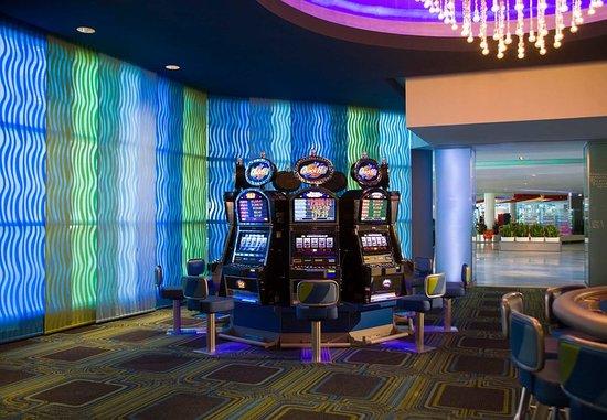 la concha san juan casino