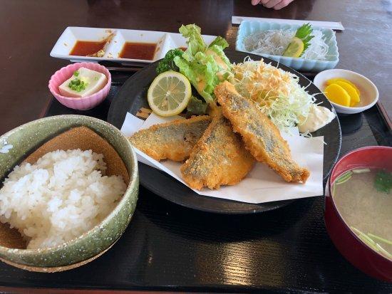 Asahi, Japón: photo1.jpg