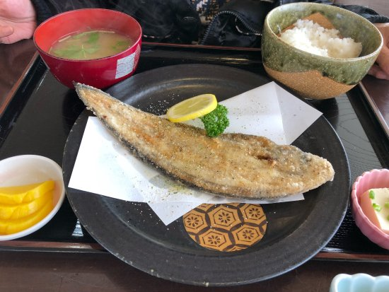 Asahi, Japón: photo2.jpg