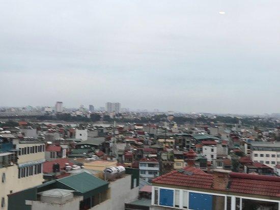 Hanoi Trendy Hotel And Spa Tripadvisor