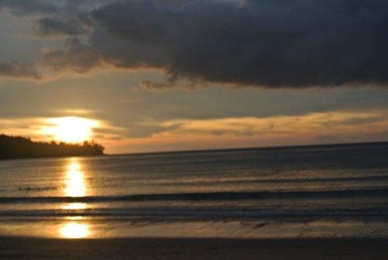 Foto de Sunprime Kamala Beach