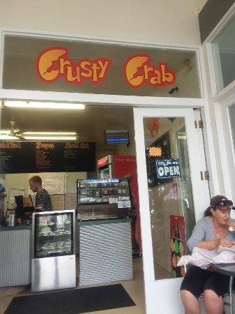 Crusty Crab  Takeaway: 20171128_011041_large.jpg