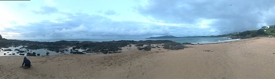Coopers Beach, New Zealand: photo1.jpg