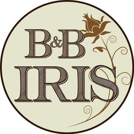 Soggiorno ad assisi - Recensioni su B&B Iris, Santa Maria degli ...