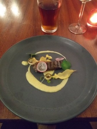 Bistro Forty Six: IMG_20171114_201621879_LL_large.jpg