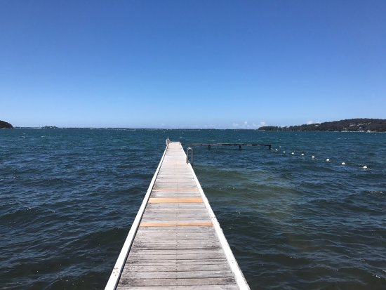 Wangi Wangi, Australia: photo0.jpg