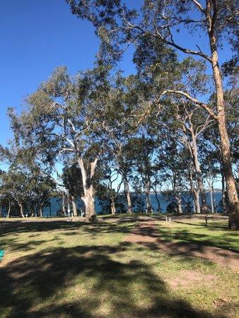 Wangi Wangi, Australia: photo2.jpg