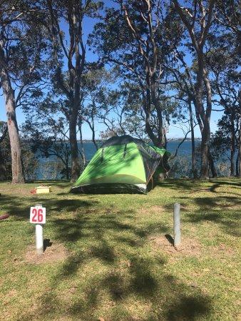 Wangi Wangi, Australia: photo3.jpg