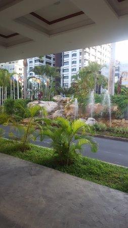 Dar es Salaam Serena Hotel: IMG-20171127-WA0011_large.jpg