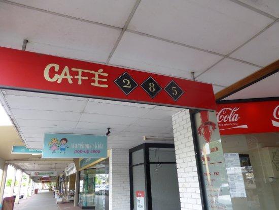 Deniliquin, Australia: photo1.jpg