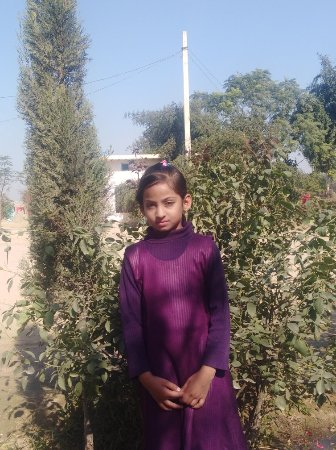 Nawab sadiq wife sexual dysfunction