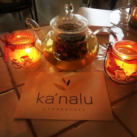 Ka'nalu