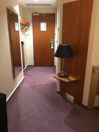 Lindner Congress Hotel: photo1.jpg