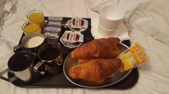 Hotel d'Argenson: 20171125_083039_large.jpg