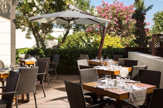 9d44efe78f5d8 AGAPI BEACH RESORT  112 ( ̶1̶4̶9̶) - Prices   Hotel Reviews -  Crete Heraklion - TripAdvisor