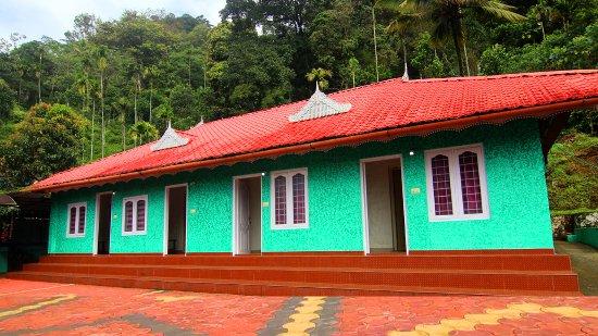 Kallar, Indija: getlstd_property_photo