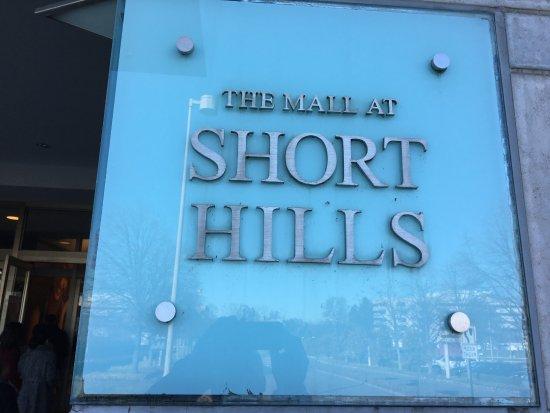 Bilde fra Short Hills