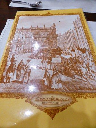 Sanborns de los azulejos mexico city for Sanborns azulejos mexico city