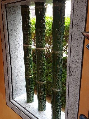 Yeng Keng Hotel: 20171127_102009_large.jpg