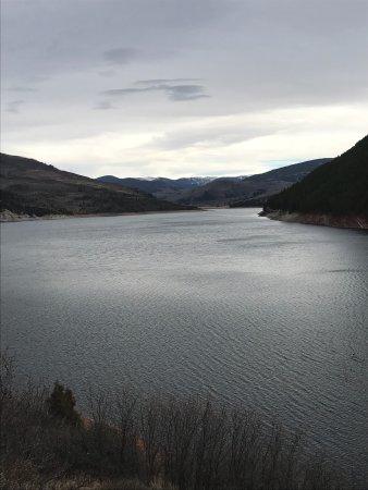 Basalt, CO: photo1.jpg