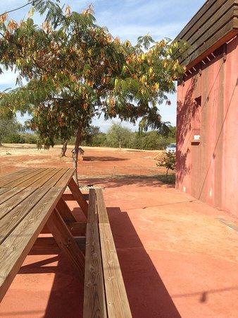 Eumelia Organic Agrotourism Farm & Guesthouse: photo3.jpg