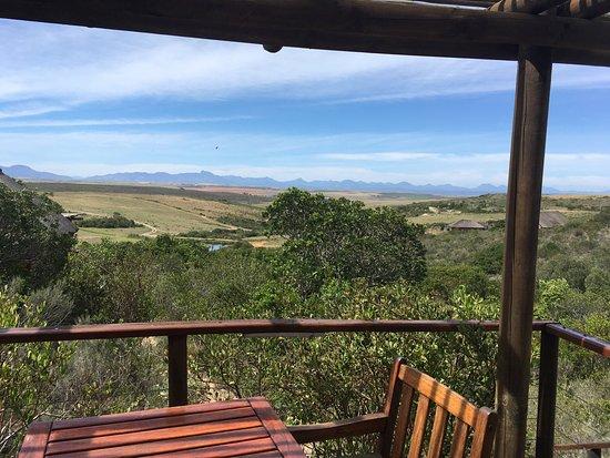 Albertina, Afrika Selatan: photo0.jpg