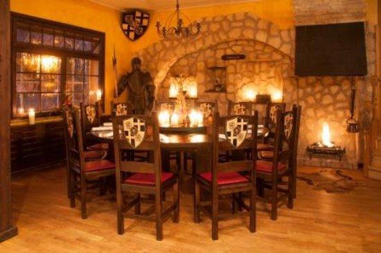 lutherstuben eisenach restaurant bewertungen telefonnummer fotos tripadvisor. Black Bedroom Furniture Sets. Home Design Ideas