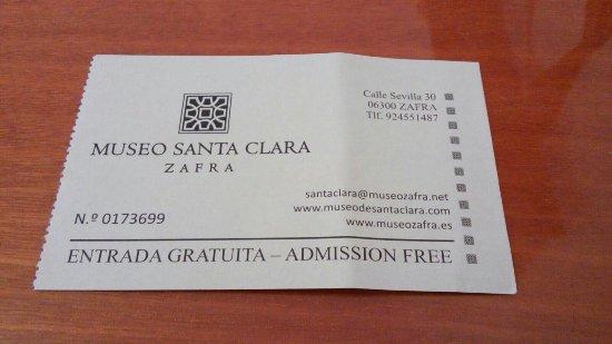 Zafra, Spain: IMG-20171128-WA0001_large.jpg