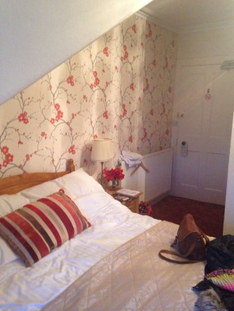 Sonas Guest House: photo0.jpg