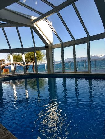 Hotel Huemul: IMG_20171121_101939707_HDR_large.jpg