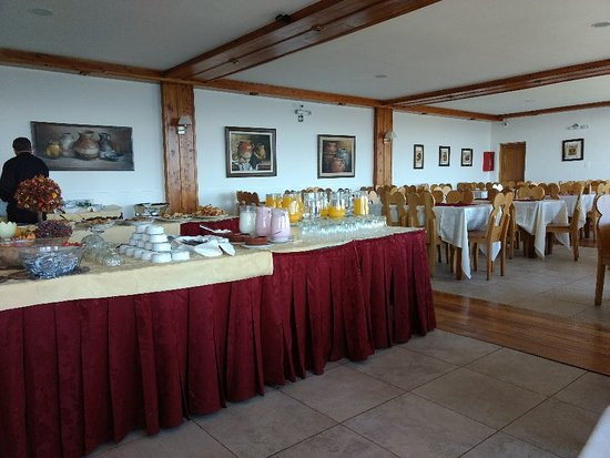 Hotel Huemul: IMG_20171121_102755144_large.jpg