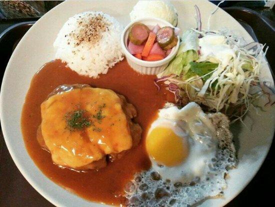 Yum-Yum Kitchen Photo