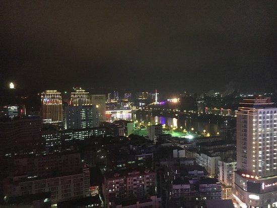 三明市照片