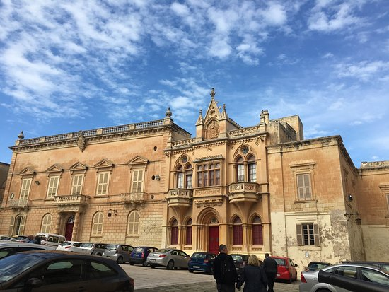 how to make a island for your kitchen photo2 jpg picture of mdina city mdina tripadvisor 9787