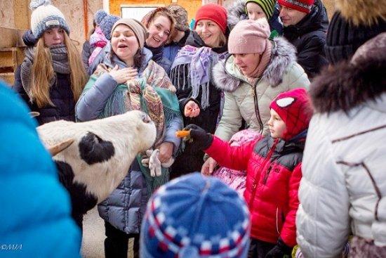 Moscow Oblast, Rosja: getlstd_property_photo