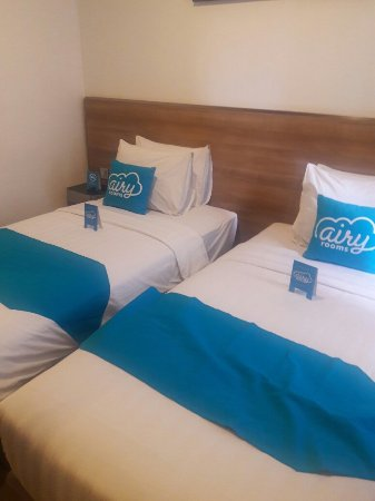 Cititel Dumai Hotel
