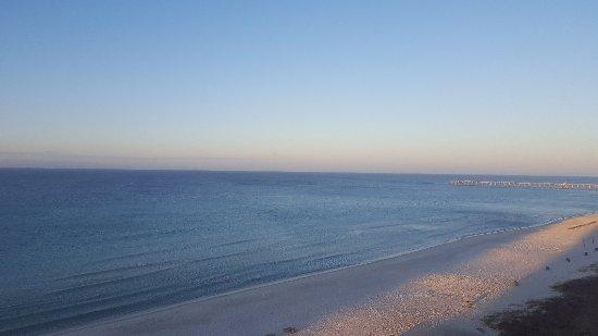 Hampton Inn & Suites Panama City Beach-Pier Park Area: 20171124_063911_large.jpg