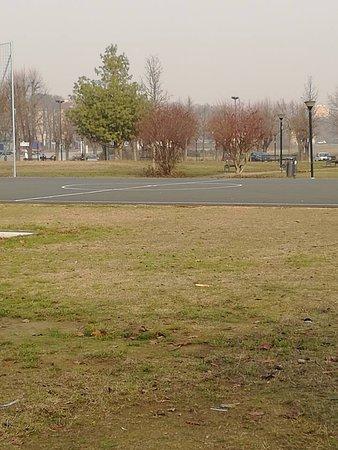 Parco Carra