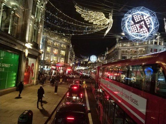oxford street picture of tour londres london tripadvisor