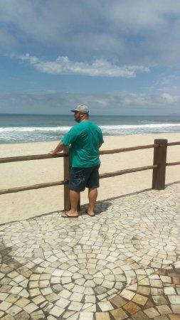Praia de Maresias: 20171127_113502_large.jpg