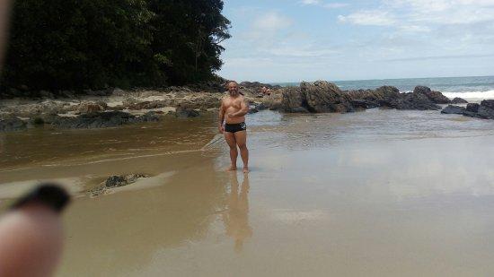Praia de Maresias: 20171127_115905_large.jpg