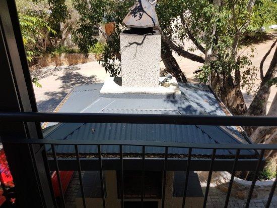 Citrusdal, South Africa: 20171124_144439_large.jpg