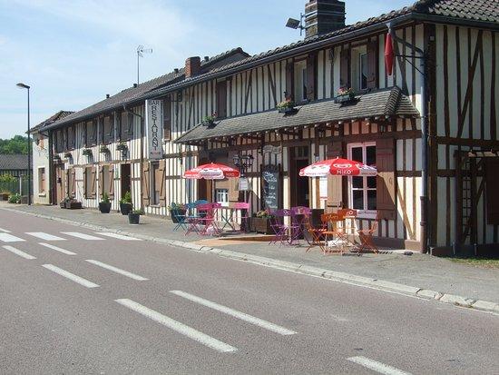 Marne Photo