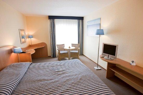 strandhotel zandvoort zandvoort nederland foto 39 s. Black Bedroom Furniture Sets. Home Design Ideas